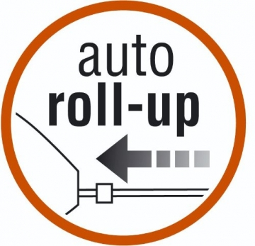Auto Roll-up